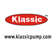 Monoblock Pump Manufacturer, SS Pumps Manufacturer