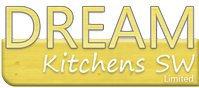 Dream Kitchens SW ltd