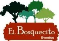 El Bosquecito Eventos