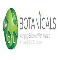 MCU Botanicals Ltd