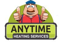 Anytime Heating Services Seattle