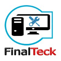 FinalTeck