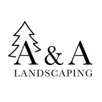 A&A Landscaping LLC