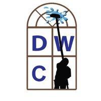 Deluxe Window Cleaning Ltd
