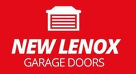 Garage Door Repair New Lenox