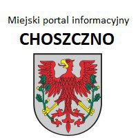 Choszczno - Informator Lokalny