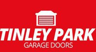 Garage Door Repair Tinley Park