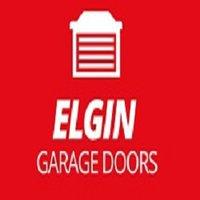 Garage Door Repair Elgin
