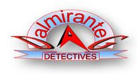 Detectives Almirante Detectives Privados en Madrid