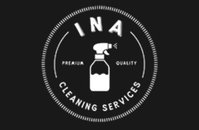 INA Cleaning Melbourne