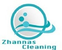 Zhannas Cleaning