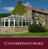 Conservatory & Window World