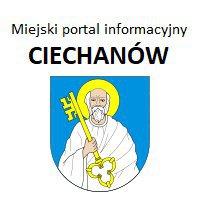 Ciechanów - Informator Lokalny