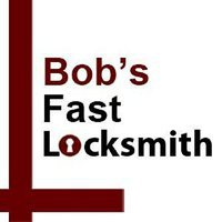 Bob's Fast Locksmith