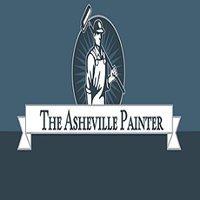 The Asheville Painter