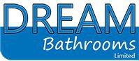 Dream Bathrooms LTD