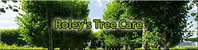 Roley's Tree Care Service & Landscaping
