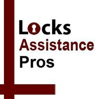 Lock Assistance Pros