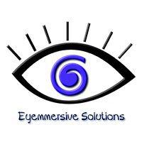 Eyemmersive Solutions