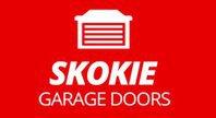 Garage Door Repair Skokie