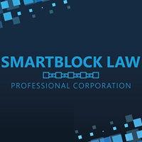 Smartblock Law Professional Corporation