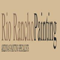 Rio Rancho Painting Gilbert