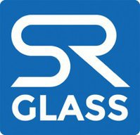 SR Windows & Glass