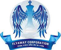 Flyaway Corporation