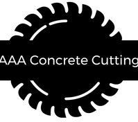 AAA Concrete Cutting Ltd.