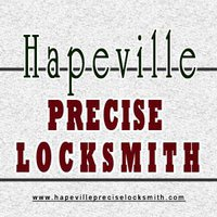 Hapeville Precise Locksmith