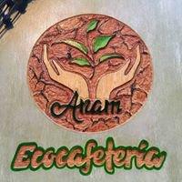 Eco- Cafeteria Anam