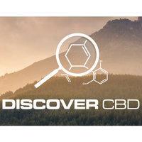 Discover CBD