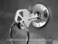 Meadow Woods Locksmith
