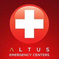Altus Emergency Center Lumberton
