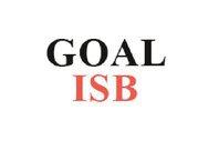 GoalISB
