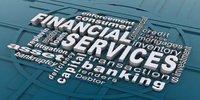 Taimur Financial Services