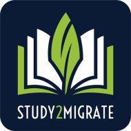 study 2migrate