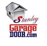 Stanley Garage Door & Gate Repair Huntington Beach