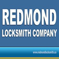 Redmond Locksmith Company