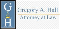 Gregory A. Hall, Attorney At Law