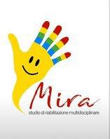 MIRA Centro di riabilitazione multidisciplinare