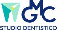 Dentista Colorno- Studio Dentistico Gianmarco Causo