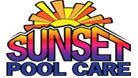 Sunset Pool Care