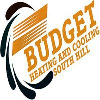 Budget Heating And Cooling South Hill