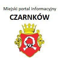 Czarnków - Informator Lokalny