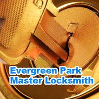Evergreen Park Master Locksmith