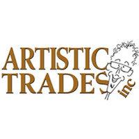 Artistic Trades, Inc.