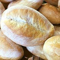 Prestigio Bakery & Bistro
