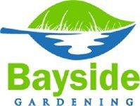 Bayside Gardening