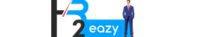 HR2eazy payroll software
